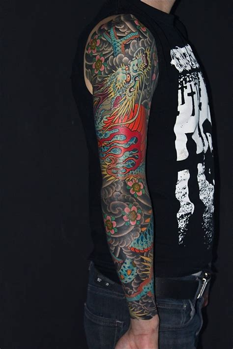mike rubendall 2 my future arm tattoo pinterest