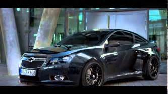 2016 2017 chevrolet ss sedan luxury new look reviews release date