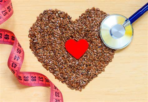 alimentazione corretta per colesterolo alto alimentazione corretta e guide diete alimentari