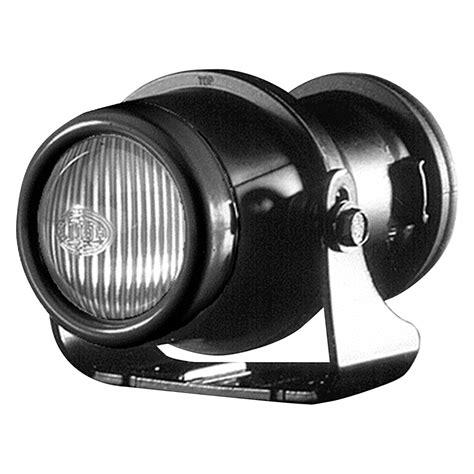 universal round fog lights hella 174 h12090041 micro de round fog light