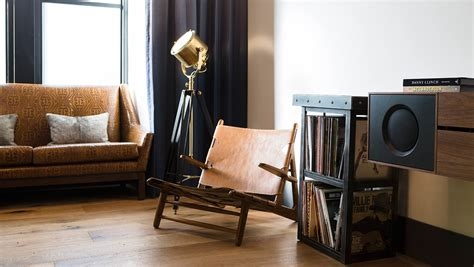 living room music austin boutique hotel photos kimpton hotel van zandt