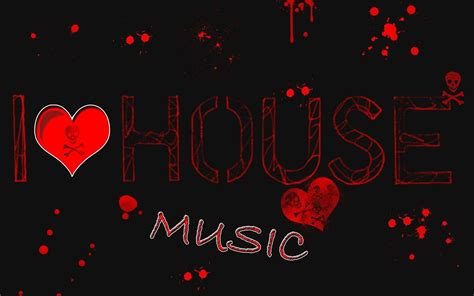 i love house music pictures i love house music wallpapers wallpaper cave