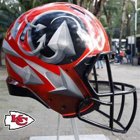 design your own helmet games mexican artists hand paint reimagined helmet designs for