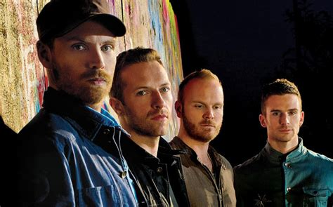 coldplay band coldplay mylo xyloto album review music trajectory