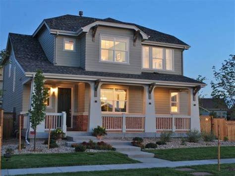 Denver Property Sales Records 1000 Ideas About Denver Real Estate On Colorado Real Estate