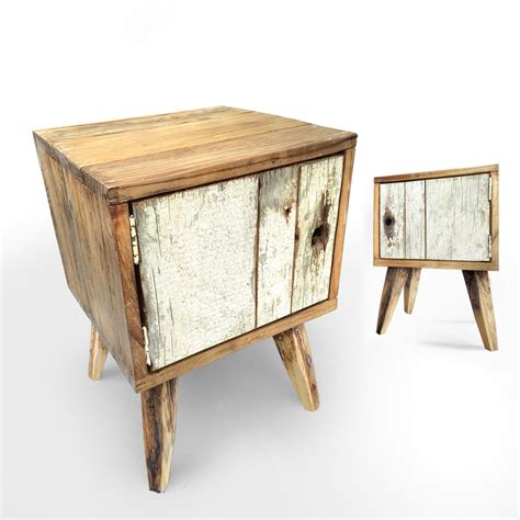 Bed And Side Tables Bedside Tables Moebl Co Nz
