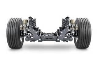 Definition Of Car Shocks Suspension D 233 Finition C Est Quoi