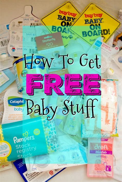 Target Baby Shower Gifts by Free Baby Registry Gifts With Target Baby Shower Gift Registry