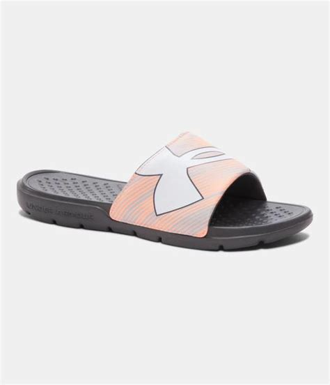 most comfortable slide sandals the most comfortable sandals of all time fitness magazine