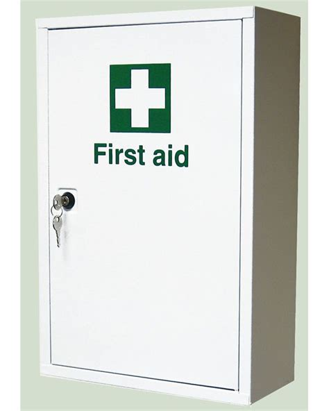 wall mounted first aid cabinet empty wall mounted first aid cabinet empty imanisr
