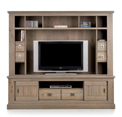 Cabinet Tv 180cm 48 best images about tv cabinets on fireplaces