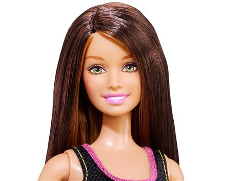 doll hair new dolls and playsets at tru and