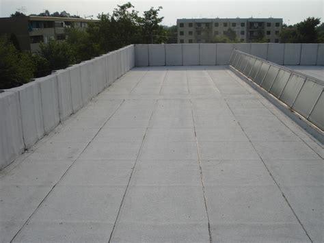 impermeabilizzazione terrazze calpestabili coibentazioni e impermeabilizzazioni da infiltrazioni per