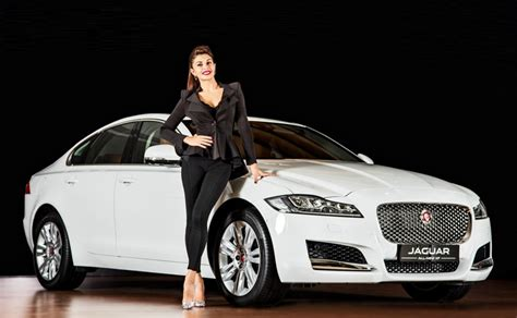price of jaquar new jaguar xf launched in india price starts at rs 49 50