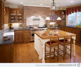 Kitchen Furniture Stores Kitchen Brick Kitchens Small Kitchen Remodel Affordable