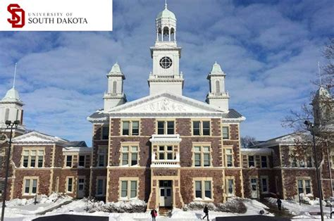 South Dakota Mba by Top 25 Mba Programs For 2016 According To The