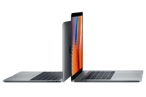 macbook top bar the best macbook for 2017 the answer may surprise you