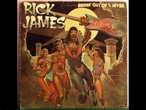 rick james brick house video easy bass lesson skin tight the ohio players doovi