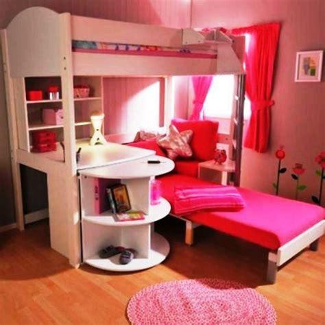 kids beds with desk kid bunk beds with desk design bookmark 18438