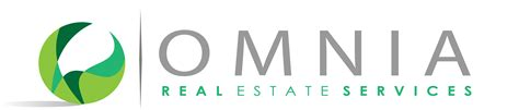 omnia real estate services planet home lending phl