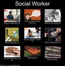 Social Work Quotes About Social Workers Quotesgram