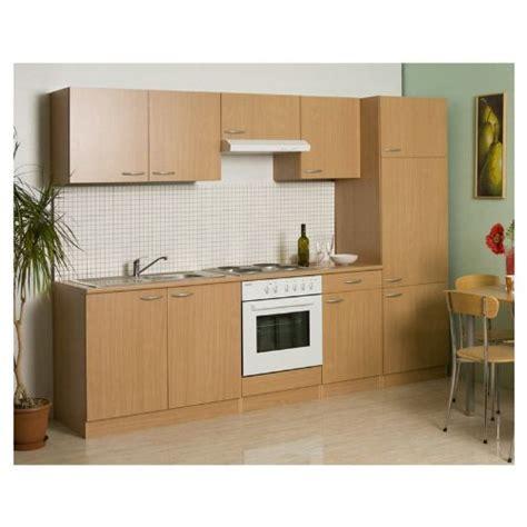 landhaus küchenzeile mit elektrogeräten schlafzimmer gestalten blau braun