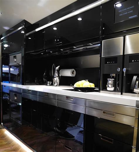 Office Tables bombardier global 7000 luxury jet