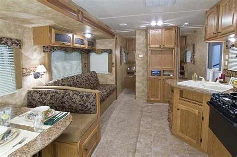 north country rv floor plans roaming times rv news and overviews