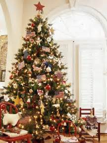 themed christmas trees top 10 inventive christmas tree themes top inspired
