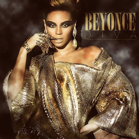 Photos Of Beyonce by Beyonce Beyonce Fan 30618300 Fanpop