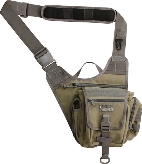 maxpedition gear maxpedition fatboy s type versipack gear bags mx408kf