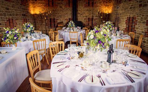 barn wedding venues in east wedding venues in west sussex south east bartholomew