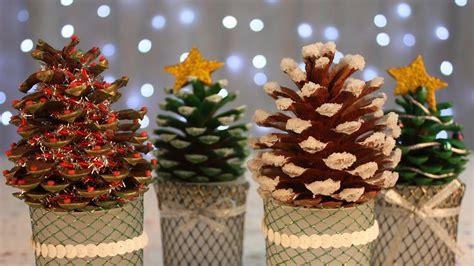 decora pi 241 as como arboles de navidad youtube