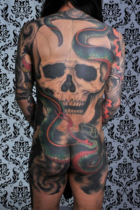 skull tattoos for females skull tattoos finding excellent artwork of skulls