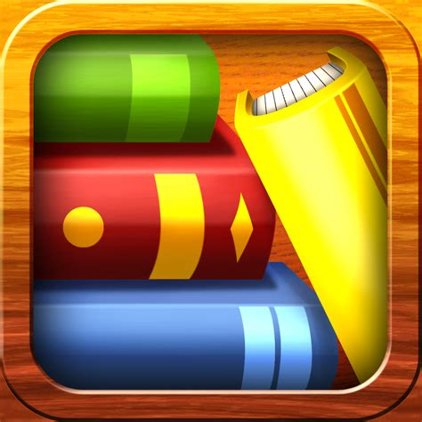 picture book apps book apps for iphone apps appguide