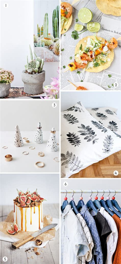 14 diy projects to try this weekend taryn whiteaker 6 diys to try this weekend paper and stitch bloglovin