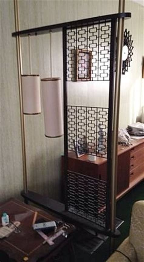 Vertical Tension Rod Room Divider Vertical Tension Rod Room Divider Try Something New Room Dividers Blinds By Tuiss 174 The