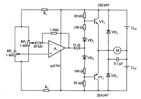 24v dc motor speed controller circuit diagram impremedia net