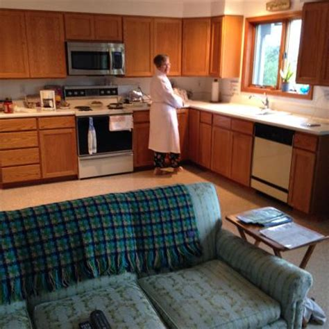 alaska bed and breakfast gould s alaskan view bed and breakfast juneau ak b b