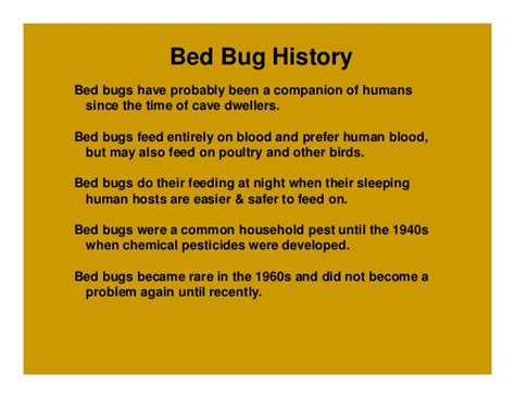 how to sleep with bed bugs how to sleep tight and not let the bed bugs bite