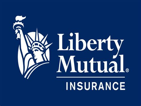 liberty insurance to create 150