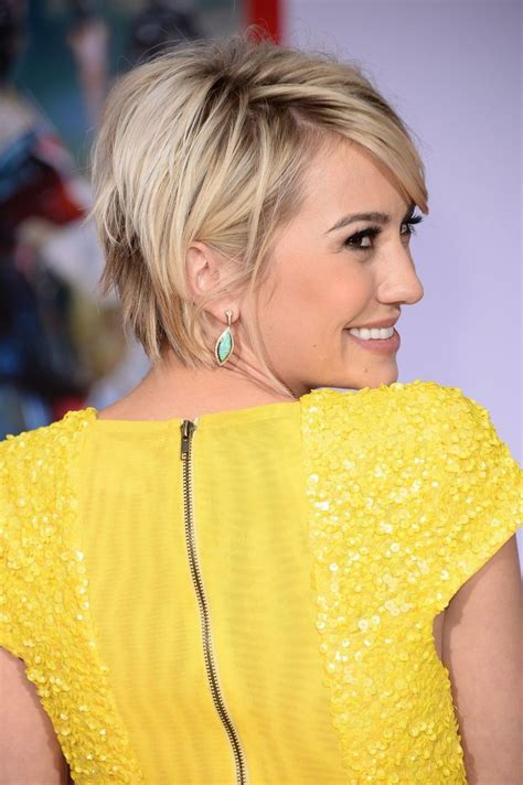 chelsea kane haircut back view love her hair fancy hair and beauty pinterest