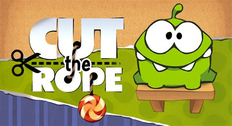 haircut games wallpaper cut the rope juego del monstruo come caramelos apk full