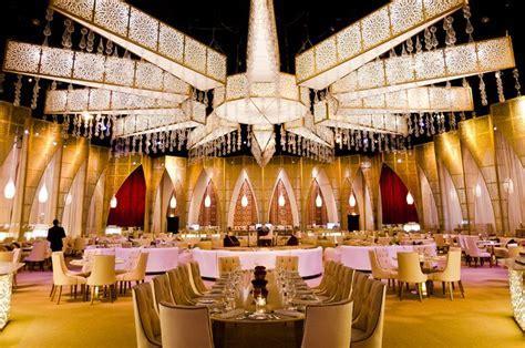 1000  ideas about Dubai Wedding on Pinterest   Hawaii