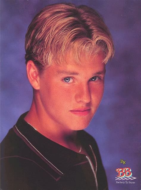 picture of zachery ty bryan in general pictures ztbbb02