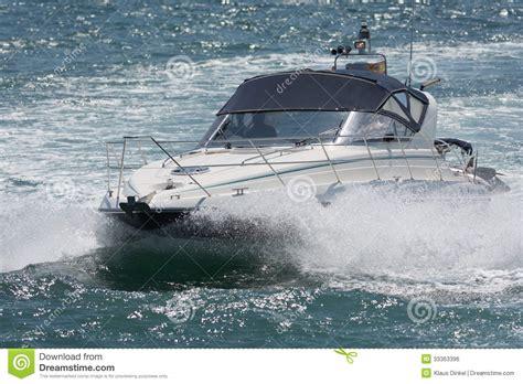 motorboat balls motorboat royalty free stock image image 33363396