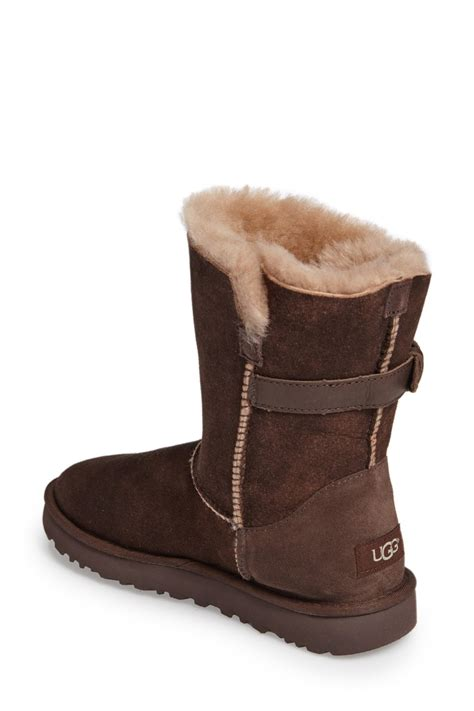 who sells boots does nordstrom rack sell ugg boots