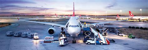 turkish cargo india s pharma industry as future growth segment ajot