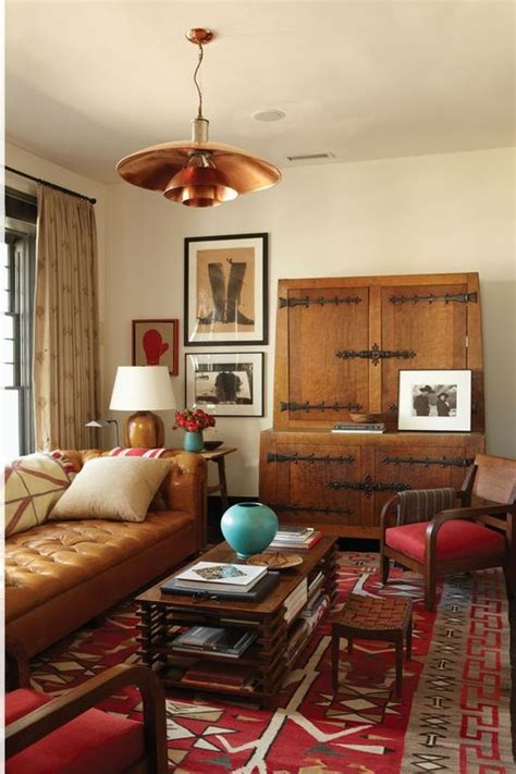 small living room design ideas small living room