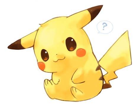 imagenes kawaii pikachu lovelysweetgirl imagenes cute de pikachu